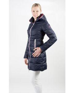 PFIFF cappotto invernale 'Moraya'