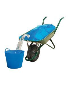 PFIFF H2gObag - sacca d'acqua