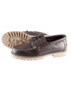 "PFIFF Casual Shoe ""Canvas"""