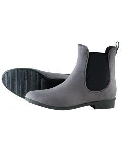 PFIFF Cinturini per stivaletti alla caviglia 'Tinge'