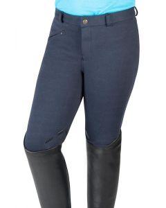 """PFIFF Pantaloni da equitazione per bambini """"Piccoli"""""""