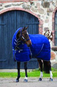 Coperta multi-strato Horseware Amigo Stable Pesante 450 g
