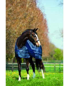 Sottocoperta Pony Horseware 100g