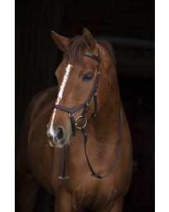 Briglia Original Competition Horseware Rambo Micklem