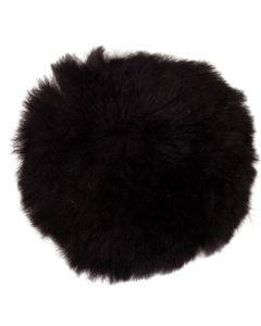 BR Nasello di pelle di pecora