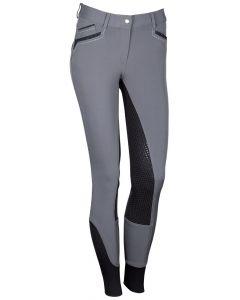 Pantaloni da equitazione di Harry's Melbourne Full Grip
