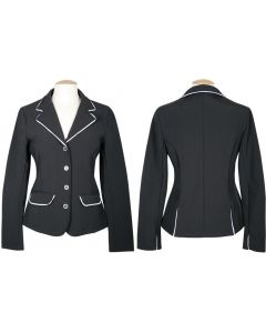 Harry's Horse Giacca Equitazione Softshell St.Tropez