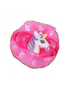 QHP Cravatte Manbow Unicorn