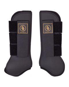 BR Cinghie per stivali da equitazione tendine X-High