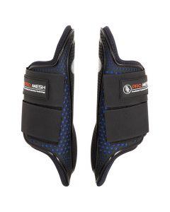 BR Protezione gambe Pro MeshX-Shape flessibile