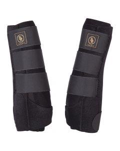 BR Protezioni per le gambe 3 in 1