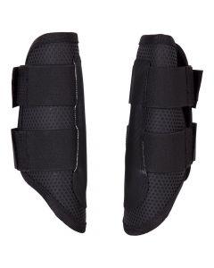 BR Protezione gambe Pro Mesh multisport