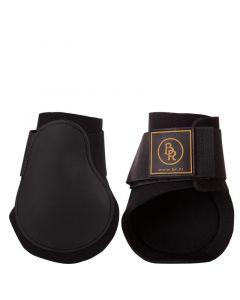 BR stivali fetlock Evento senza elastico