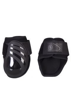 BR boots fetlock Ultimo