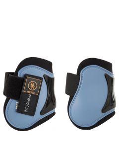 BR Cinghie per stivali da equitazione nodello Xcellence