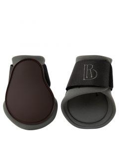 BR Cinghie per stivali da equitazione nodello Ambiance Pablo