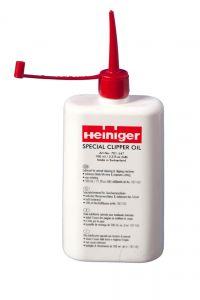 Heniger Clipper Oil