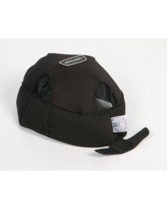 Harry's Horse Lining per casco di sicurezza CAP