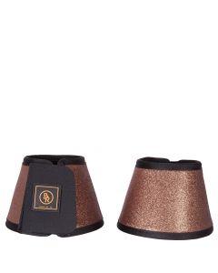 BR Bell Boots Glitter
