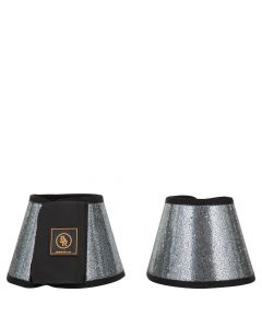 BR Bell Boots Sparkle