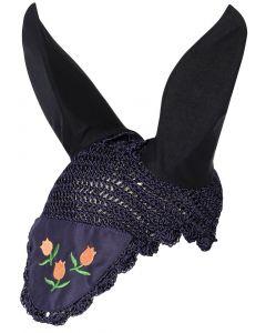 Harry's Horse Fly net / orecchie Tulip