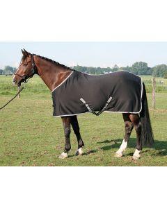 Harry's Horse Coperta più fresca in jersey