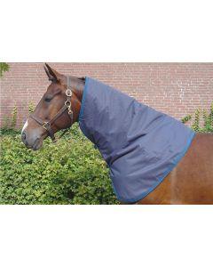 Harry's Horse Collana Thor 600D