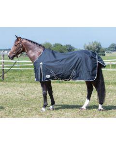 Harry's Horse Tappeto per esterni Thor 0gr