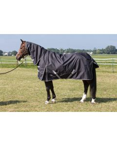 Harry's Horse Tappeto da esterno Thor 0gr con collo