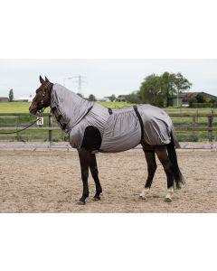 Harry's Horse Eczema / coperta antimosche UV