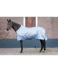 Harry's Horse Doppio tetto in rete riflettente