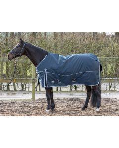 Harry's Horse Tappeto per esterni Xtreme-1200 200gr