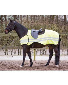 Tappeto da allenamento Harry's Horse riflettente
