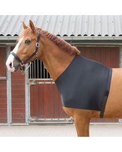 Harry's Horse Protezione torace in lycra