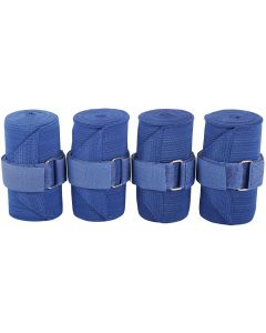 Elastico Harry's Bandages elastico, 4 pezzi.