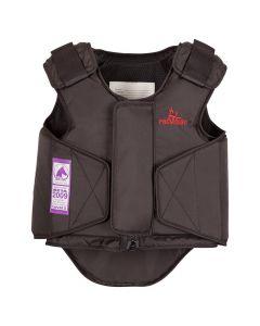 Premiere Protezione per il corpo per bambini