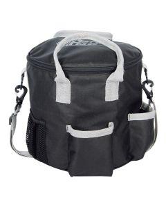 Harry's Horse Cap e sacchetto per la pulizia XXL