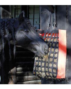 Harry's Horse Sacco di fieno Adagio