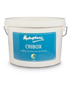 Secchio Cribox Sectolin 2,5 kg
