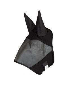Absorbine Maschera antimosche con orecchie Ultra Shield Performance