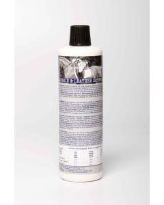 Harry's Horse Detergente per numero di pelle e pelle di pecora