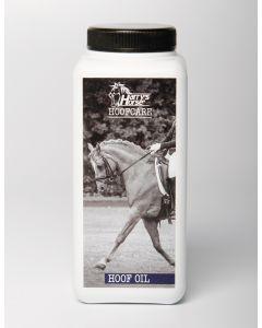 Harry's Horse Olio per zoccoli (1000 ml.)