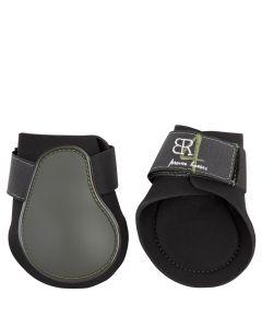 BR Cinghie per stivali da equitazione nodello BR 4-EH