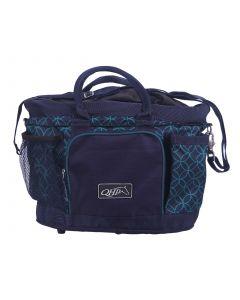 QHP Collezione Gchanneling Bag