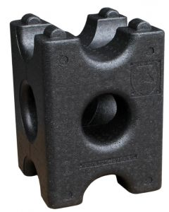 Hofman Obstacle Block Cavallo Cube