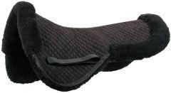 Harry's Horse Riser pad merino pannocchia