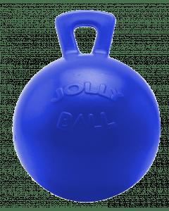 BR Palla da gioco Jolly Ball 10 ''