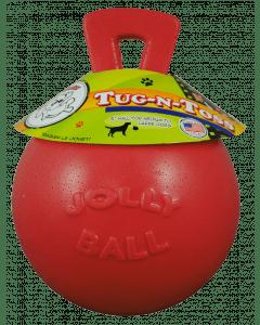 BR Palla da gioco Jolly Ball 6 ''