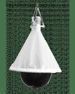 Hofman Trappola per tafani / vespe TaonX Mini 100m2