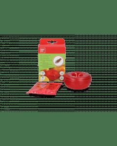 Hofman Trappola per mosche della frutta con attrattivo